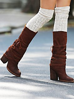 http://www.freepeople.com/shoes/
