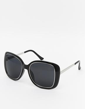 www.ajmorganeywear.com