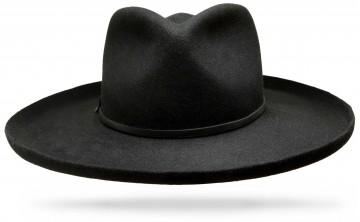 www.hatshop.com