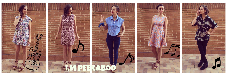 PicMonkey Collage PEKABOO