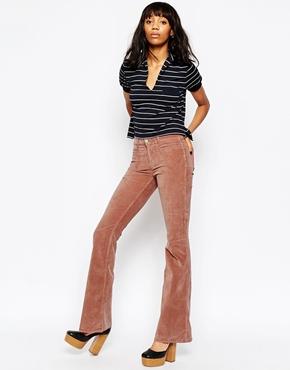 www.mih-jeans.com