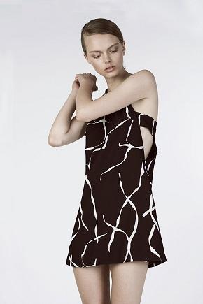 www.stylesttalker.com