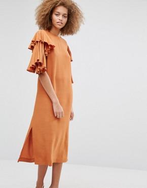 fashion union para asos