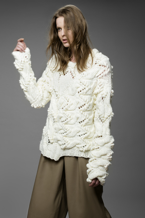 www.oneonone.clothing