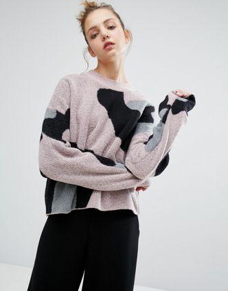 shop.weekday.com